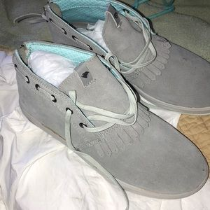 BRAND NEW DIAMOND SUPPLY CO SHOES